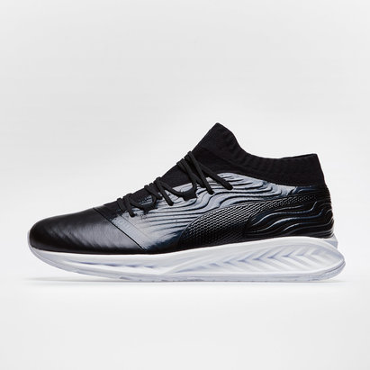 Puma One 18 Ignite - Chaussures de Foot