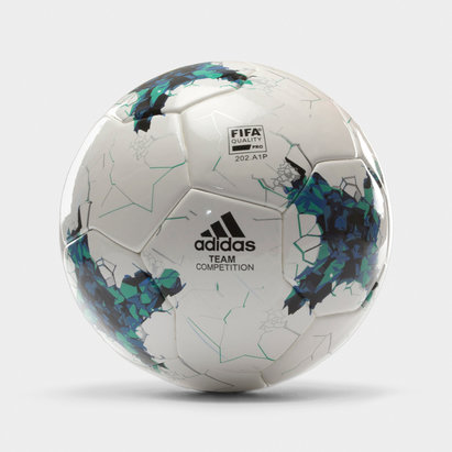 adidas FIFA Team Competition - Ballon de Foot