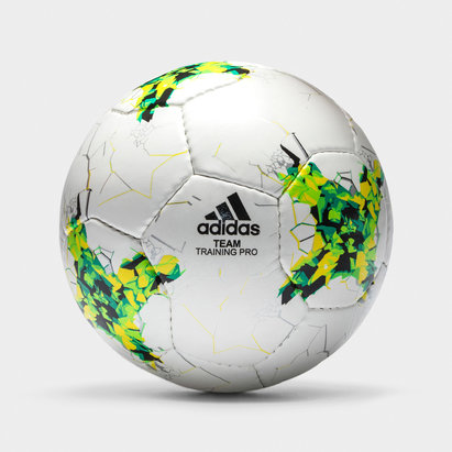 adidas FIFA Team Training - Ballon de Foot Pro