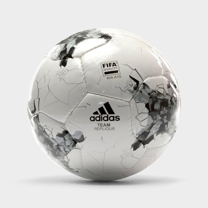adidas FIFA Team - Ballon de Foot Réplique