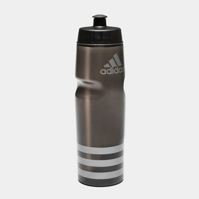 adidas Bouteille d'Eau Performance 750ml 3 Rayures