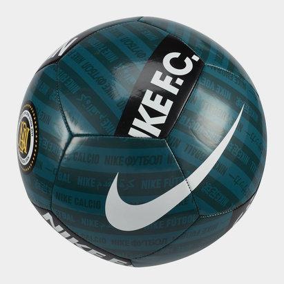 Nike FC Football