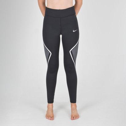 Nike Power - Collants de Course Femmes