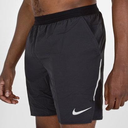 Nike Distance 20 cm - Shorts de Course