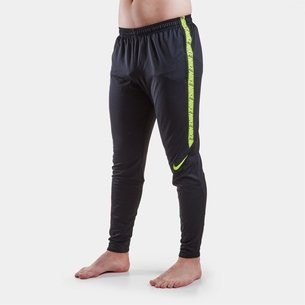 Nike Dry Squad - Pantalon Entraînement
