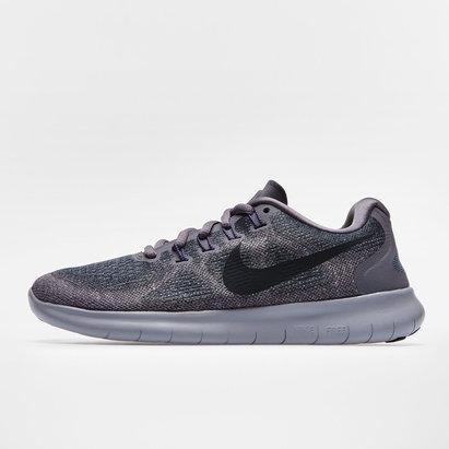 Nike Free RN 2017 - Chaussures de Course Femmes