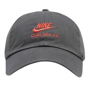Nike Chelsea CL 19/20 Cap Mens
