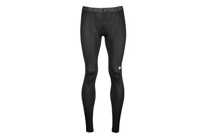 Nike Pro - Collants d'Entrainement