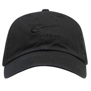 Nike Chelsea 19/20 Cap Mens
