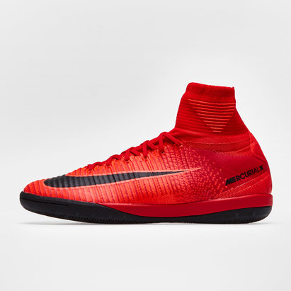 Nike MercurialX Proximo II Dynamic Fit IC - Chaussures De Foot