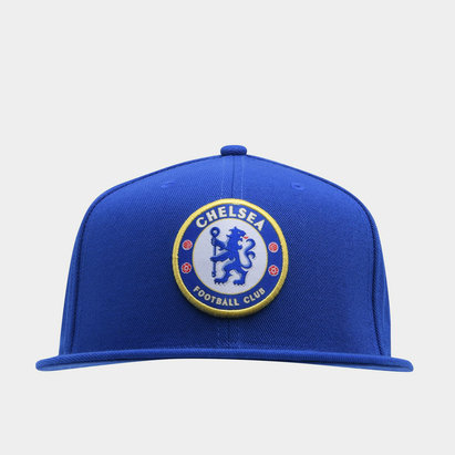 Nike Chelsea Pro 19/20 Cap Mens