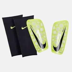 Nike Mercurial Flylite Promo - Protège Tibias