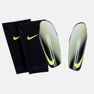 Nike Protegga Carbonite Promo - Protège Tibias