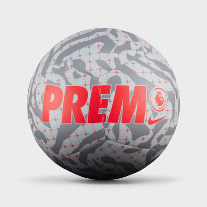 Nike PL Pitch Ball 99