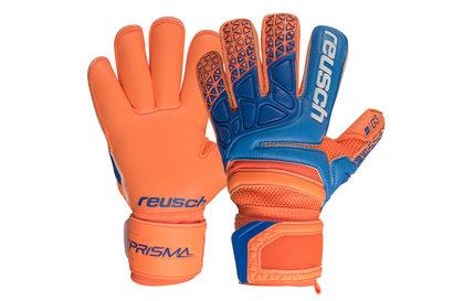Reusch Prisma Prime G3 Roll Finger - Gants de Gardien