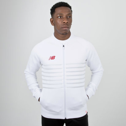 New Balance Pinnacle Tech - Veste Entraînement Coupe du Monde