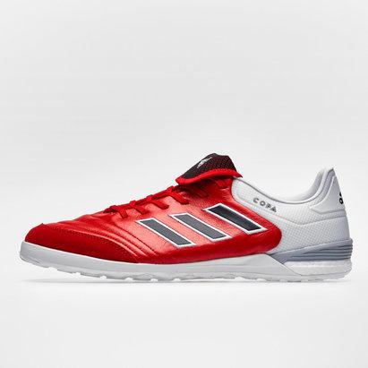 adidas Copa Tango 17.1 - Chaussures De Foot Intérieur