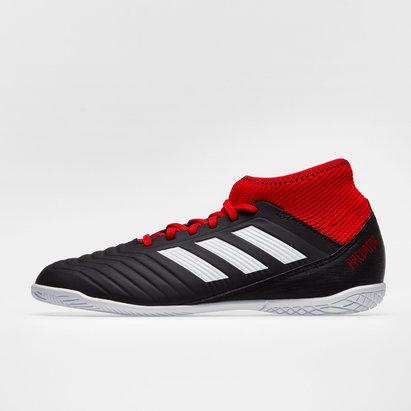 adidas Predator Tango 18.3 - Chaussures de Futsal Enfants