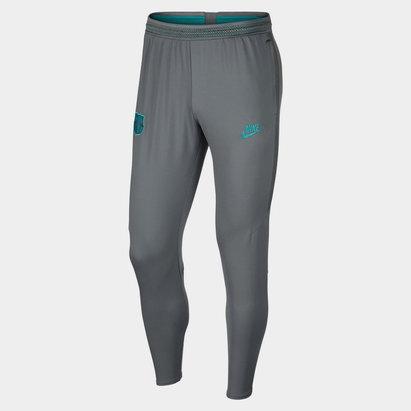 Nike Barcelona Dry Strike Pants Mens