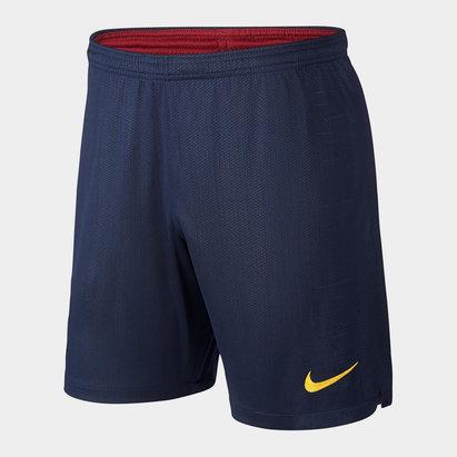 Nike Barcelona Stadium Shorts
