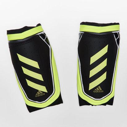 adidas X Foil Sleeve, Protège tibia de Football