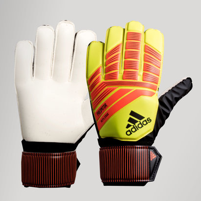 adidas Predator Replique Soft Grip - Gants de Gardien