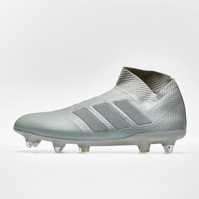 adidas Nemeziz 17+ 360 Agility SG - Crampons De Foot
