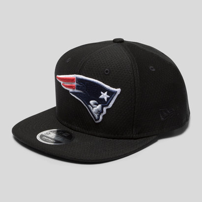New Era NFL New England Patriots 9Fifty - Casquette Snapback