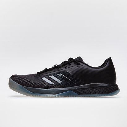 adidas adidas CrazyFast Trainer - Chaussures Entraînement Hommes