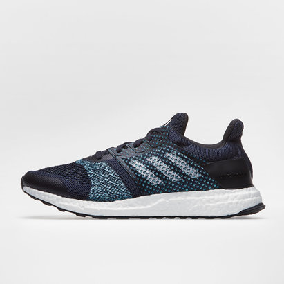 adidas adidas Ultra Boost ST Parley - Chaussures de Course Hommes