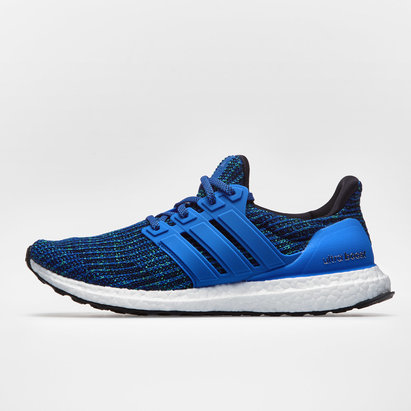 adidas adidas Ultra Boost - Chaussures de Course Homme