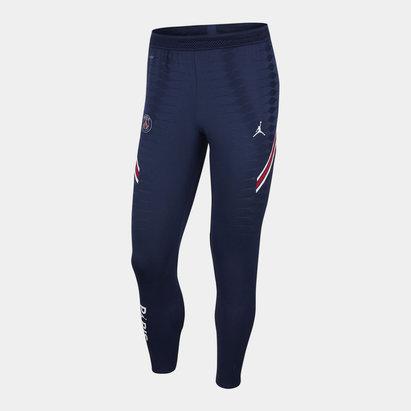 Nike Paris Saint Germain x Jordan Elite Strike Pants 2021 2022