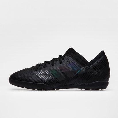 adidas Nemeziz Tango 17.3 TF - Chaussures de Foot Enfants