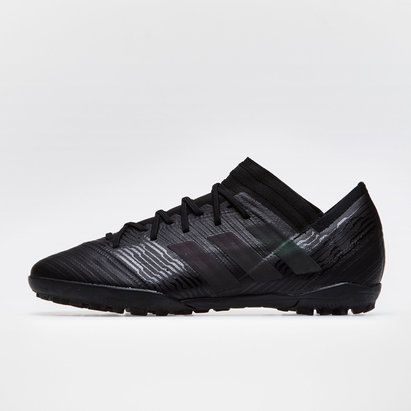 adidas Nemeziz Tango 17.3 - Chaussures de Foot Intérieur