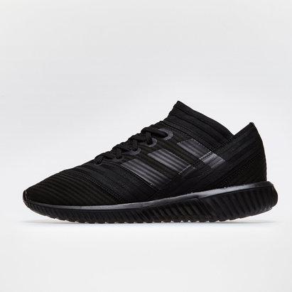 adidas Nemeziz Tango 17.1 - Chaussures De Foot