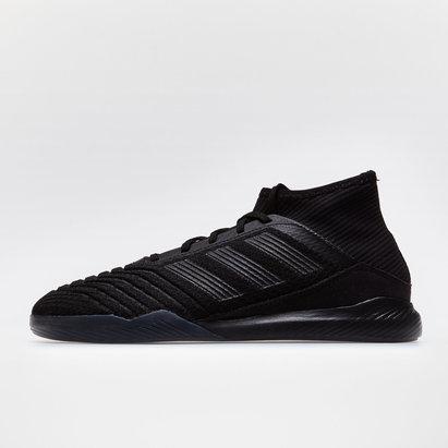 adidas Predator Tango 18.3 - Chaussures de Foot