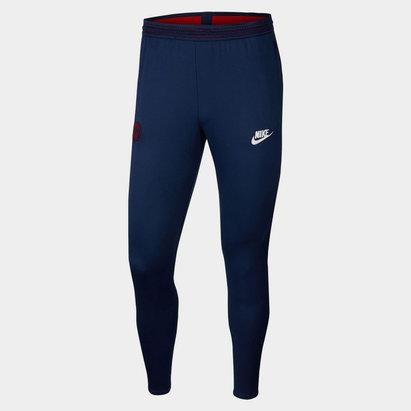 Nike Paris Saint Germain Dry Srike Pants Mens