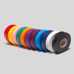 Premier Sock Tape Ruban pour Chaussettes Sport - Rouleau 33m