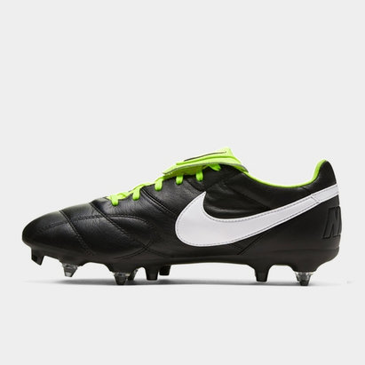 Nike Premier 2 SG Football Boots