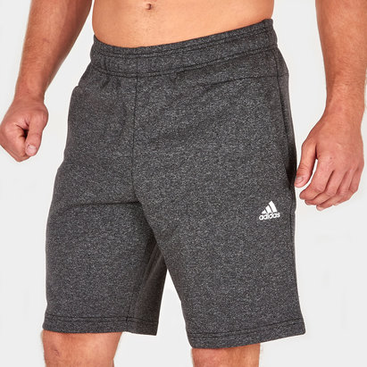 adidas ID Stadium Shorts d'entrainement
