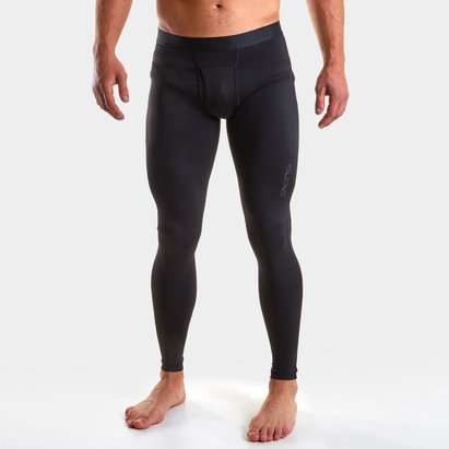 Skins DNAmic Base Layer Compression Tights Mens