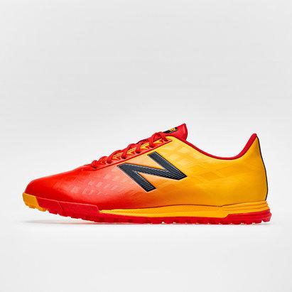 New Balance Furon 4.0 Dispatch TF - Chaussures de Foot