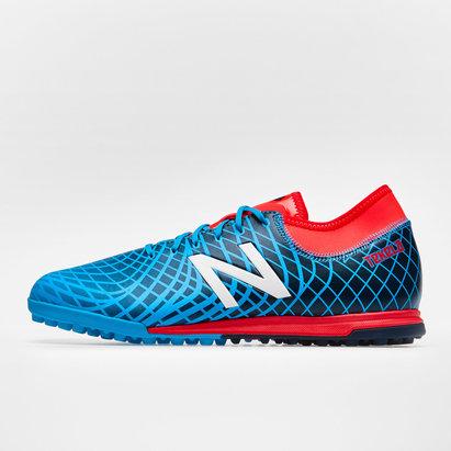 New Balance Tekela Magique TF - Chaussures de Foot
