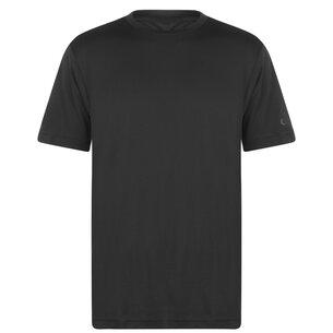 adidas FreeLift Climachill - Tshirt d'Entraînement