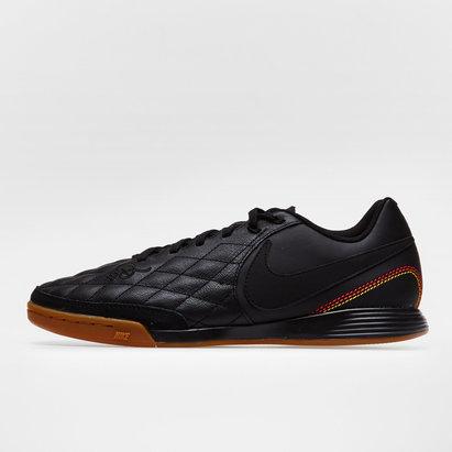 Nike TiempoX Ligera IV R10 IC - Chaussures de Foot