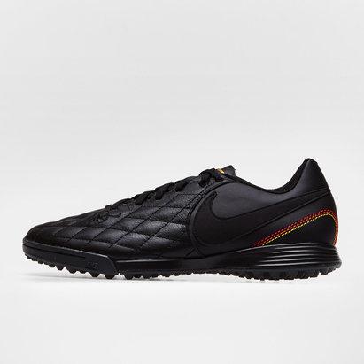 Nike TiempoX Ligera IV R10 TF - Chaussures de Foot