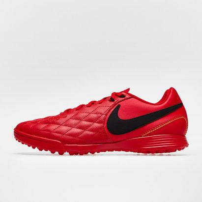 Nike LegendX 7 Academy R10 TF - Chaussures de Foot
