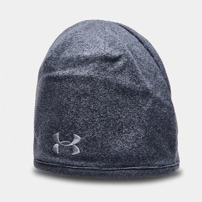 Under Armour Survivor Hat