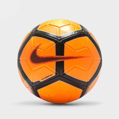 Nike Strike 12 panneaux - Ballon Entraînement de Foot