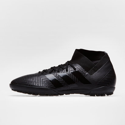 adidas Nemeziz Tango 18.3 TF - Chaussures de Foot